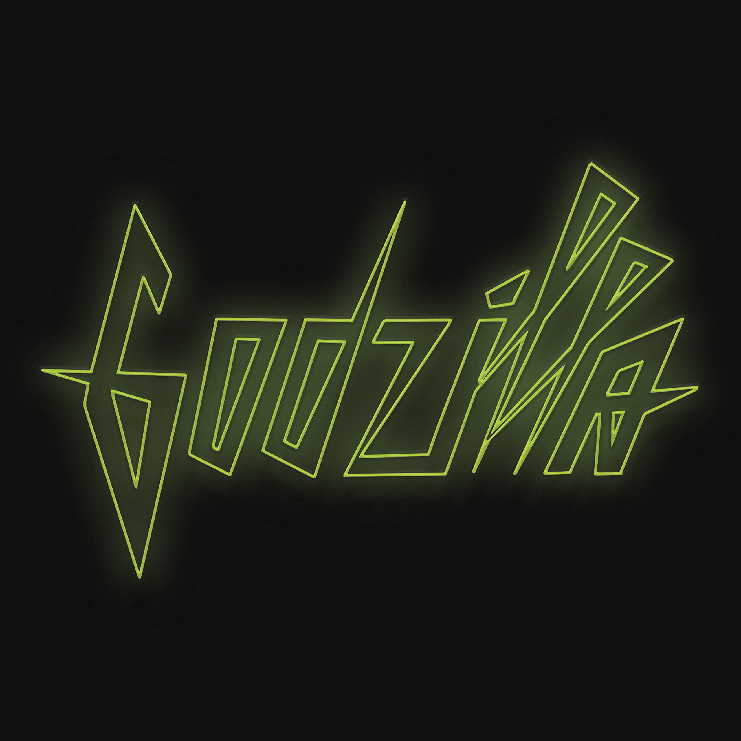 The Veronicas – Godzilla (2021) [FLAC]