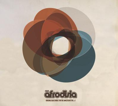 VA – Club Afrodisia Original Black Music For The Dancefloor (Vol.1) (2010) [FLAC]
