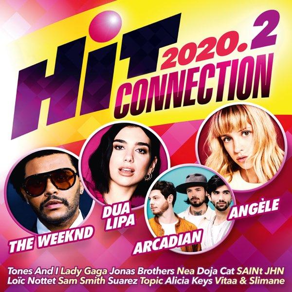 VA – Hit Connection 2020.2 (2020) [FLAC]