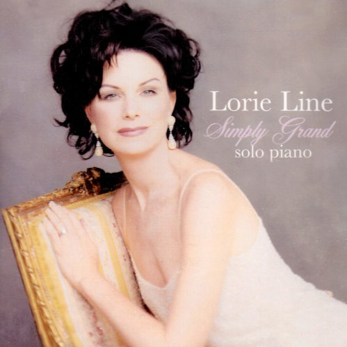 Lorie Line – Simply Grand (1999) [FLAC]