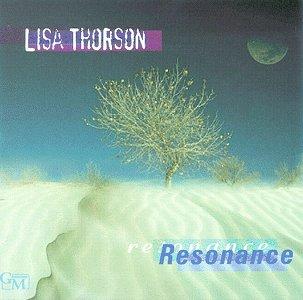 Lisa Thorson – Resonance (1999) [FLAC]