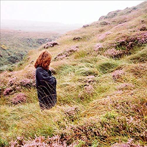 Núria Graham – Marjorie (2020) [FLAC]