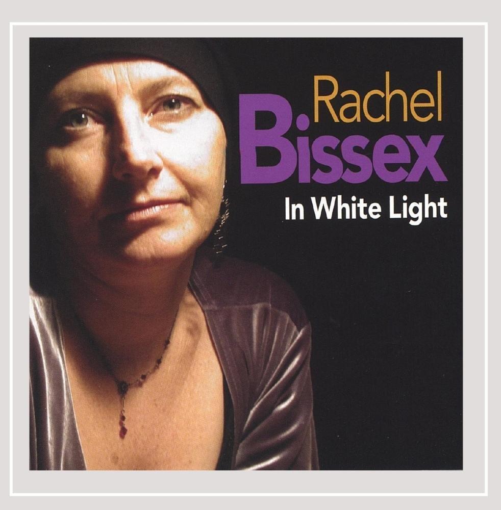 Rachel Bissex – In White Light (2004) [FLAC]