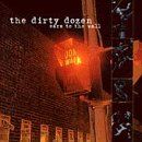 The Dirty Dozen – Ears To The Wall (1996) [FLAC]