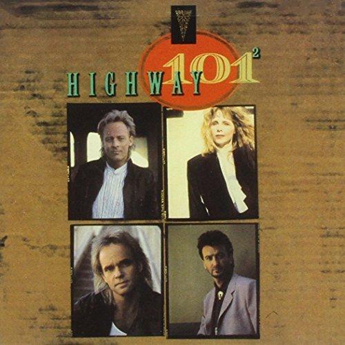 Highway 101 - Highway 101 Vol.2 (1988) [FLAC] Download
