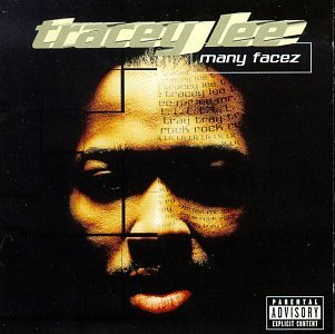 Tracey Lee - Many Facez (1997) [FLAC] Download