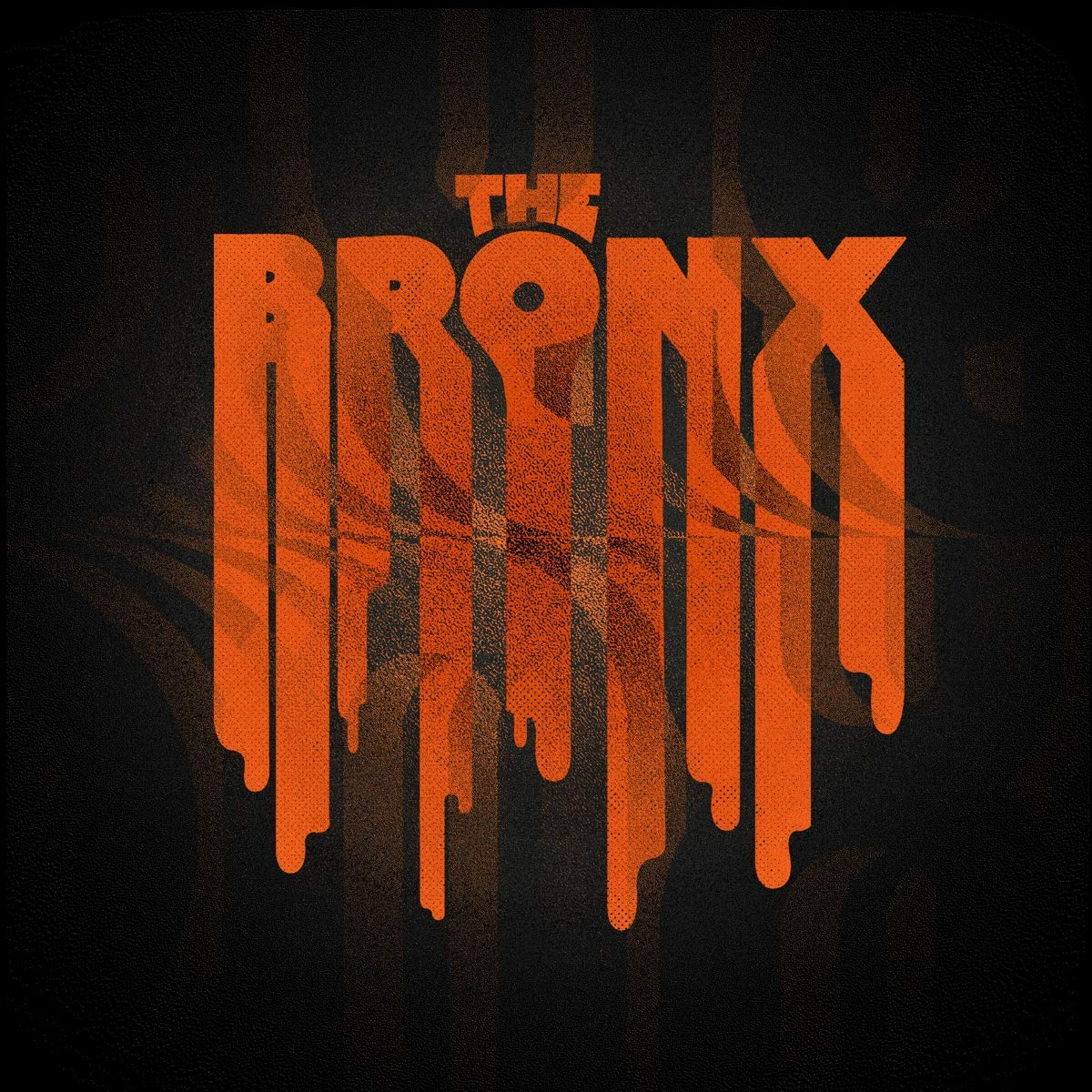 The Bronx - VI (2021) [FLAC] Download