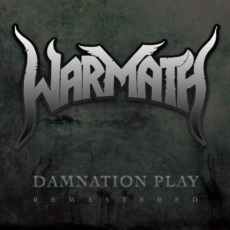 Warmath – Damnation Play (2021) [FLAC]