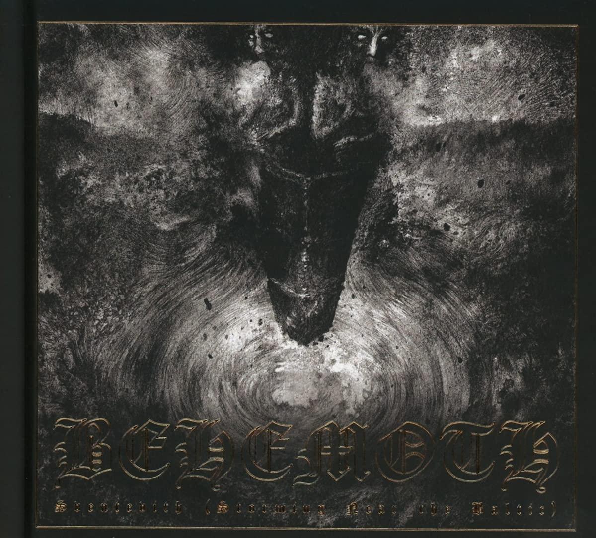 Behemoth – Sventevith (Storming Near The Baltic) (2021) [FLAC]