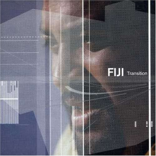 Fiji – Transition (2001) [FLAC]