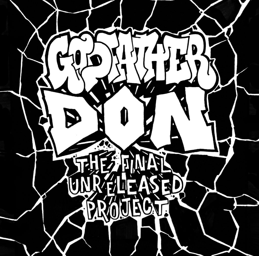 Godfather Don – The Final Unreleased Project (2021) [FLAC]