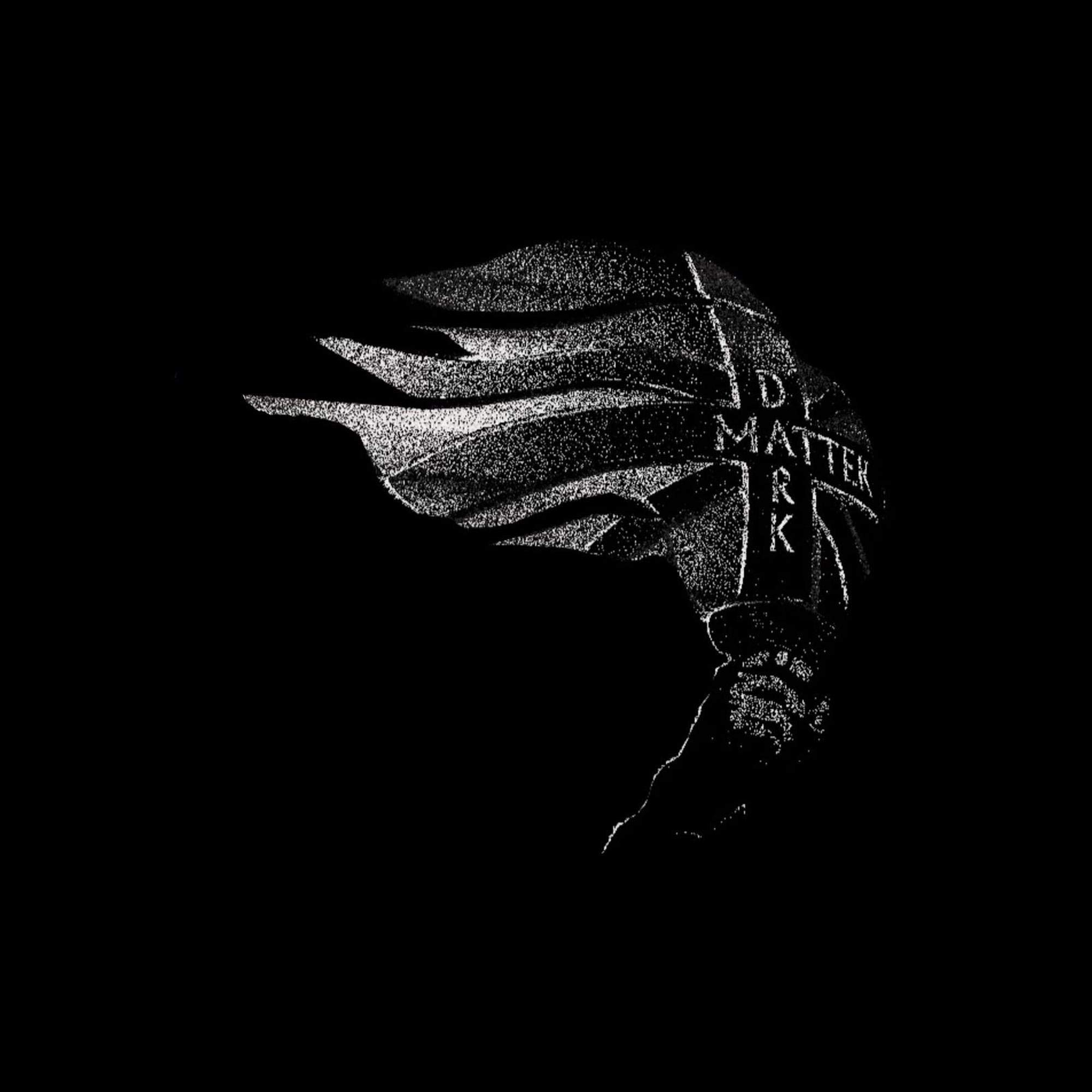 Moses Boyd – Dark Matter (2020) [FLAC]