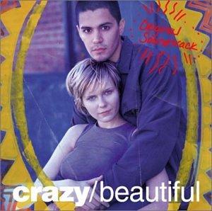 VA – Crazy/Beautiful (2001) [FLAC]