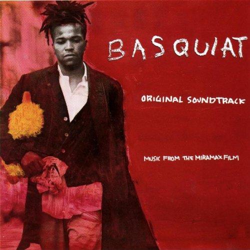 VA – Basquiat (1996) [FLAC]