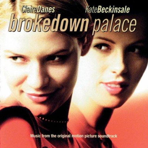 VA – Brokedown Palace (1999) [FLAC]