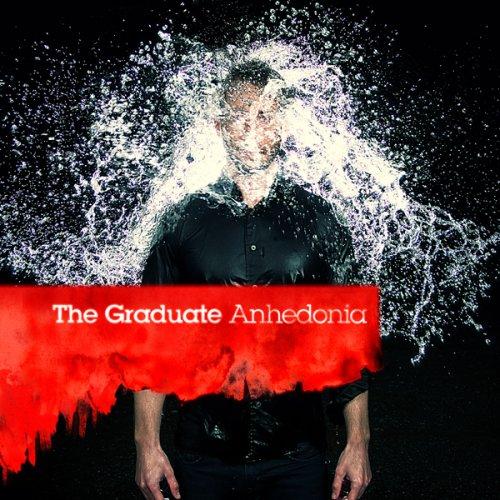 The Graduate – Anhedonia (2007) [FLAC]